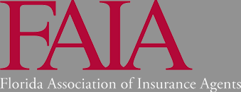 FAIA - Florida Association of Insurance Agents